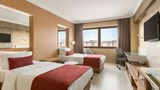 "Ramada Usak Room. Images powered by <a href='http://web.iceportal.com'  target=""_blank"">Ice Portal</a>."