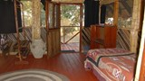 "Zikomo Safari Camp Room. Images powered by <a href='http://web.iceportal.com'  target=""_blank"">Ice Portal</a>."