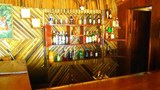 "Zikomo Safari Camp Restaurant. Images powered by <a href='http://web.iceportal.com'  target=""_blank"">Ice Portal</a>."