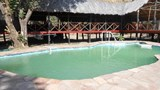 "Zikomo Safari Camp Pool. Images powered by <a href='http://web.iceportal.com'  target=""_blank"">Ice Portal</a>."