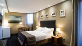 "Silken Amara Plaza Suite. Images powered by <a href='http://web.iceportal.com'  target=""_blank"">Ice Portal</a>."
