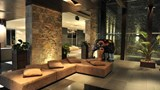 "Avala Resort & Villas Lobby. Images powered by <a href=&#39;http://web.iceportal.com&#39;  target=""_blank"">Ice Portal</a>."