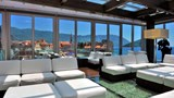 "Avala Resort & Villas Restaurant. Images powered by <a href=&#39;http://web.iceportal.com&#39;  target=""_blank"">Ice Portal</a>."