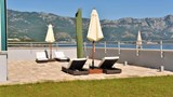 "Avala Resort & Villas Other. Images powered by <a href=&#39;http://web.iceportal.com&#39;  target=""_blank"">Ice Portal</a>."