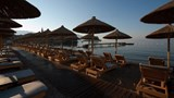 "Avala Resort & Villas Beach. Images powered by <a href=&#39;http://web.iceportal.com&#39;  target=""_blank"">Ice Portal</a>."