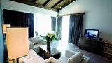 "Avala Resort & Villas Room. Images powered by <a href=&#39;http://web.iceportal.com&#39;  target=""_blank"">Ice Portal</a>."