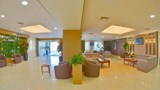 "Ovis Hotel Lobby. Images powered by <a href=&#39;http://web.iceportal.com&#39;  target=""_blank"">Ice Portal</a>."