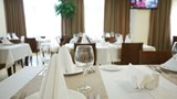 "Ovis Hotel Restaurant. Images powered by <a href=&#39;http://web.iceportal.com&#39;  target=""_blank"">Ice Portal</a>."