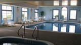 "Best Western Pontiac Inn Pool. Images powered by <a href='http://web.iceportal.com'  target=""_blank"">Ice Portal</a>."