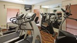 "Best Western Inn Health. Images powered by <a href='http://web.iceportal.com'  target=""_blank"">Ice Portal</a>."
