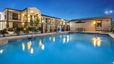 "Best Western Inn Pool. Images powered by <a href='http://web.iceportal.com'  target=""_blank"">Ice Portal</a>."