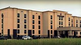 "Best Western Plus Jonesboro Inn & Suites Exterior. Images powered by <a href='http://web.iceportal.com'  target=""_blank"">Ice Portal</a>."