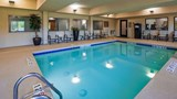 "Best Western Smithfield Inn Pool. Images powered by <a href='http://web.iceportal.com'  target=""_blank"">Ice Portal</a>."