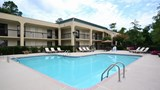 "Best Western Pinehurst Inn Pool. Images powered by <a href='http://web.iceportal.com'  target=""_blank"">Ice Portal</a>."