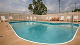 "Best Western Adena Inn Pool. Images powered by <a href='http://web.iceportal.com'  target=""_blank"">Ice Portal</a>."