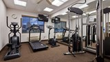 "Best Western Lock Haven Health. Images powered by <a href='http://web.iceportal.com'  target=""_blank"">Ice Portal</a>."