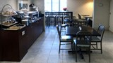 "Best Western Lock Haven Restaurant. Images powered by <a href='http://web.iceportal.com'  target=""_blank"">Ice Portal</a>."