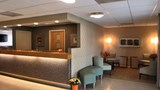 "Best Western Lock Haven Lobby. Images powered by <a href='http://web.iceportal.com'  target=""_blank"">Ice Portal</a>."