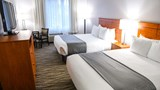"Best Western Lock Haven Room. Images powered by <a href='http://web.iceportal.com'  target=""_blank"">Ice Portal</a>."