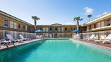 "Best Western Of Walterboro Pool. Images powered by <a href='http://web.iceportal.com'  target=""_blank"">Ice Portal</a>."