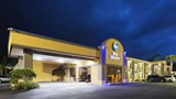 "Best Western Of Walterboro Exterior. Images powered by <a href='http://web.iceportal.com'  target=""_blank"">Ice Portal</a>."
