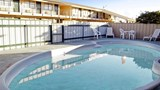 "Best Western Caprock Inn Pool. Images powered by <a href='http://web.iceportal.com'  target=""_blank"">Ice Portal</a>."