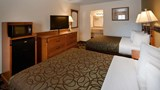 "Best Western Caprock Inn Room. Images powered by <a href='http://web.iceportal.com'  target=""_blank"">Ice Portal</a>."