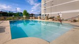 "Best Western Plus Cypress Creek Pool. Images powered by <a href='http://web.iceportal.com'  target=""_blank"">Ice Portal</a>."