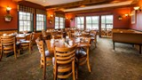"Best Western Saranac Lake Restaurant. Images powered by <a href='http://web.iceportal.com'  target=""_blank"">Ice Portal</a>."
