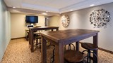 "Best Western Fredericksburg Other. Images powered by <a href='http://web.iceportal.com'  target=""_blank"">Ice Portal</a>."