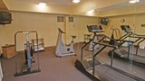 "Best Western Emporia Health. Images powered by <a href='http://web.iceportal.com'  target=""_blank"">Ice Portal</a>."