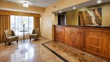 "Best Western Emporia Lobby. Images powered by <a href='http://web.iceportal.com'  target=""_blank"">Ice Portal</a>."