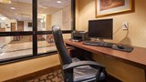 "Best Western Emporia Other. Images powered by <a href='http://web.iceportal.com'  target=""_blank"">Ice Portal</a>."