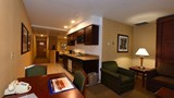"Best Western Plus Ahtanum Inn Suite. Images powered by <a href='http://web.iceportal.com'  target=""_blank"">Ice Portal</a>."