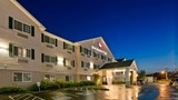 "Best Western Plus Aberdeen Exterior. Images powered by <a href='http://web.iceportal.com'  target=""_blank"">Ice Portal</a>."