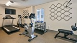 "Best Western Plus Aberdeen Health. Images powered by <a href='http://web.iceportal.com'  target=""_blank"">Ice Portal</a>."
