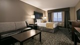 "Best Western Plus Aberdeen Room. Images powered by <a href='http://web.iceportal.com'  target=""_blank"">Ice Portal</a>."