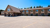 "Best Western Maritime Inn Exterior. Images powered by <a href='http://web.iceportal.com'  target=""_blank"">Ice Portal</a>."