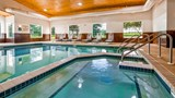 "Best Western Wittenberg Inn Pool. Images powered by <a href='http://web.iceportal.com'  target=""_blank"">Ice Portal</a>."