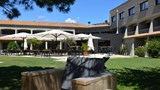 "Best Western Clos Syrah Exterior. Images powered by <a href='http://web.iceportal.com'  target=""_blank"">Ice Portal</a>."