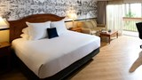 "Hotel RL Olympia Room. Images powered by <a href='http://web.iceportal.com'  target=""_blank"">Ice Portal</a>."