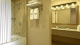 "Hotel RL Olympia Suite. Images powered by <a href='http://web.iceportal.com'  target=""_blank"">Ice Portal</a>."