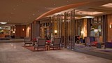 "Grand Hyatt Seattle Lobby. Images powered by <a href='http://web.iceportal.com'  target=""_blank"">Ice Portal</a>."