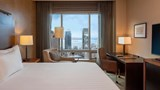 "Grand Hyatt Seattle Room. Images powered by <a href='http://web.iceportal.com'  target=""_blank"">Ice Portal</a>."