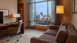 "Grand Hyatt Seattle Suite. Images powered by <a href='http://web.iceportal.com'  target=""_blank"">Ice Portal</a>."