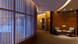 "Hyatt at Olive 8 Spa. Images powered by <a href='http://web.iceportal.com'  target=""_blank"">Ice Portal</a>."