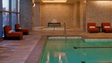"Hyatt at Olive 8 Pool. Images powered by <a href='http://web.iceportal.com'  target=""_blank"">Ice Portal</a>."