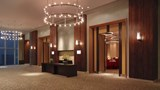 "Hyatt Regency Hong Kong, Tsim Sha Tsui Ballroom. Images powered by <a href='http://web.iceportal.com'  target=""_blank"">Ice Portal</a>."