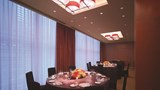 "Hyatt Regency Hong Kong, Tsim Sha Tsui Meeting. Images powered by <a href='http://web.iceportal.com'  target=""_blank"">Ice Portal</a>."