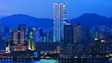 "Hyatt Regency Hong Kong, Tsim Sha Tsui Exterior. Images powered by <a href='http://web.iceportal.com'  target=""_blank"">Ice Portal</a>."